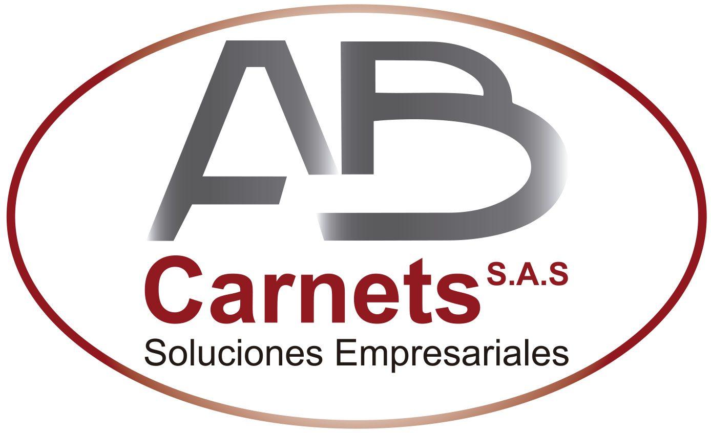 AB Carnets